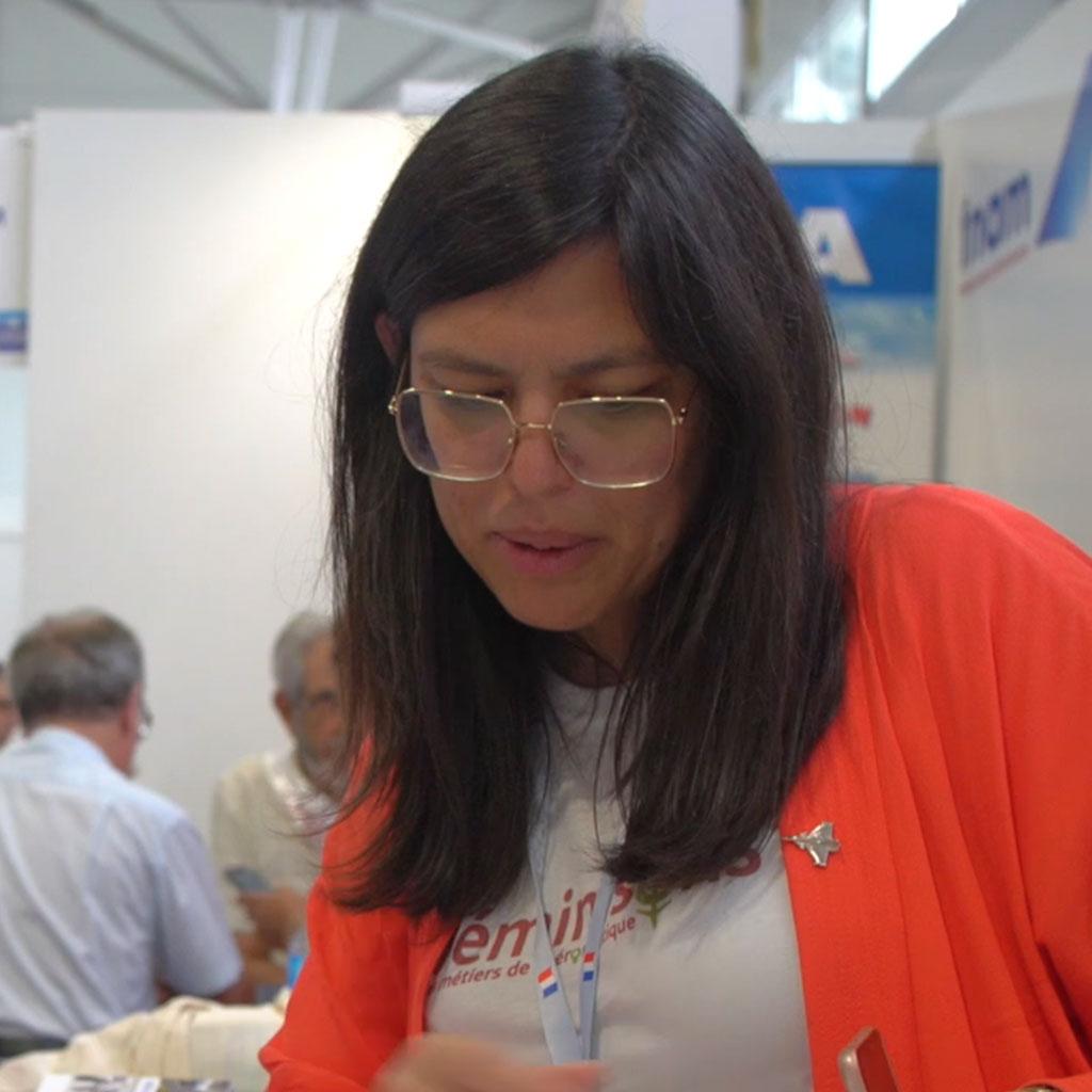 Ana Fere