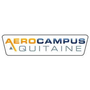 AEROCAMPUS Aquitaine