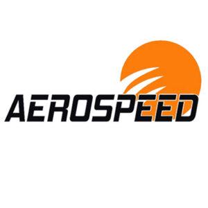 AEROSPEED FLIGHT ACADEMY