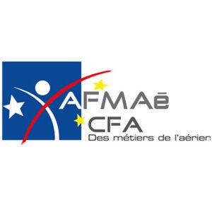 AFMAé – CFA des métiers de l'aérien