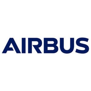 AIRBUS FLIGHT ACADEMY EUROPE
