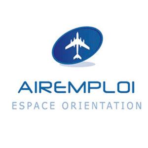 AIREMPLOI Espace Orientation