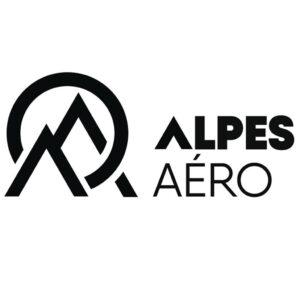 ALPES AERO