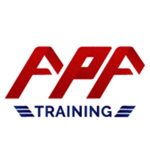 APA Training