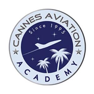 CANNES AVIATION ACADEMY