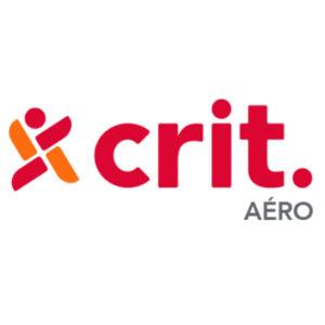 CRIT Aéro