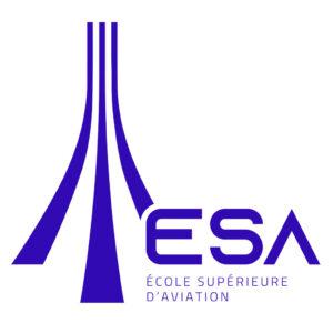 ECOLE SUPERIEURE D AVIATION – ESA