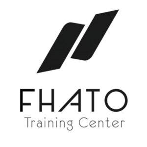 Fhato