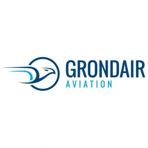 GRONDAIR AVIATION