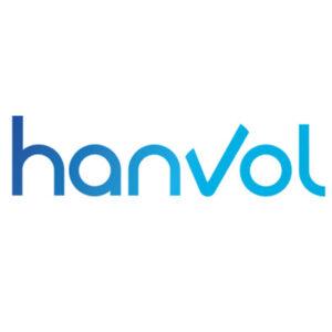 ASSOCIATION HANVOL