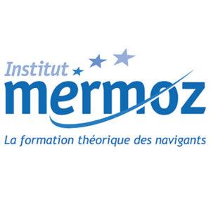 INSTITUT MERMOZ