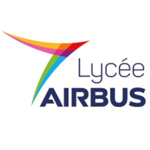 LYCEE AIRBUS