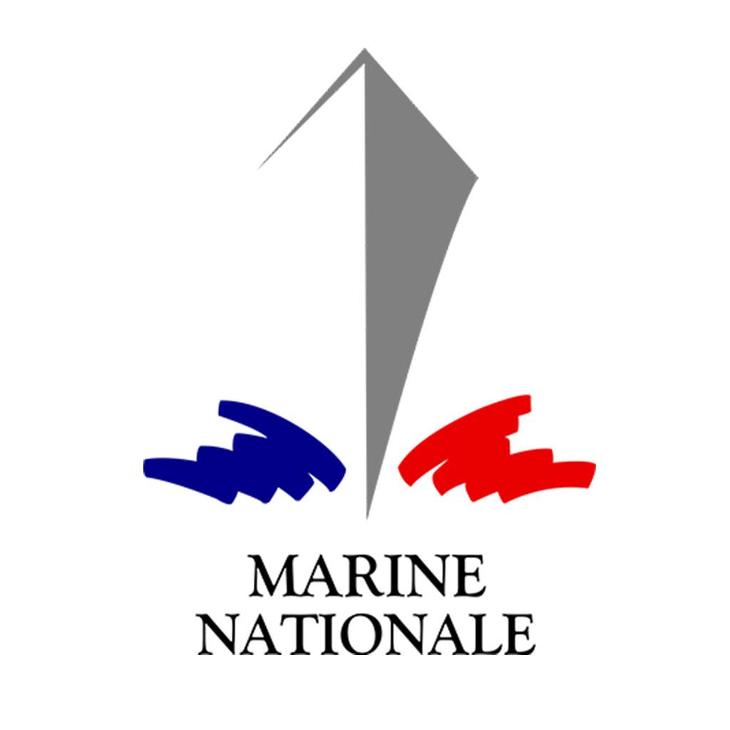 MÉTIERS DE L'AÉRONAUTIQUE NAVALE