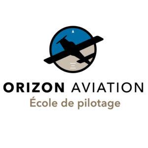 ORIZON AVIATION