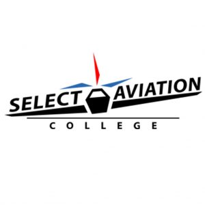 SELECT AVIATION COLLEGE