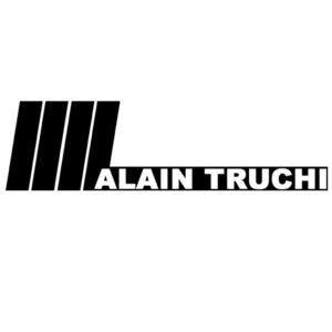 Alain Truchi ATPL