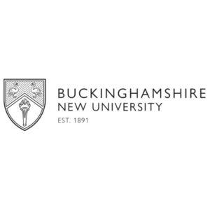 Bucks University
